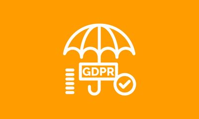 What is GDPR and How Does it Impact Your Online business?
